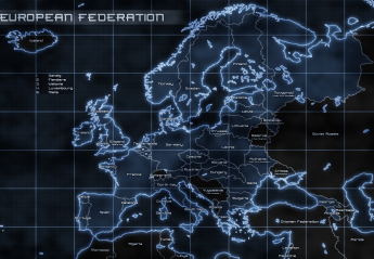 cropped-map_of_the_european_federation_by_gtd_orion-d3w2kez.png